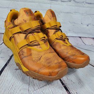 Under Armour Valsetz Trek Hiking shoes